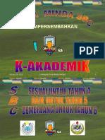 M01_KataNamaAm