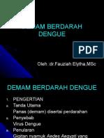 p2 Demam Berdarah Dongue