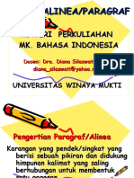 Bahasa Indonesia 1.ppt