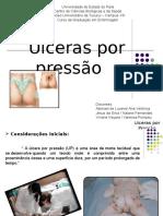 Seminário - úlceras de pressão.ppt