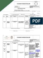 Plan de Sesion_25-28 Mayo_de calculo