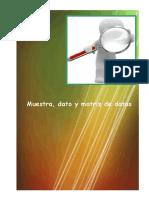 Muestra Dato y Matriz de Datos Con Cuadro Julic3a1n[1]