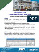 Folleto PEFCO 2016.pdf