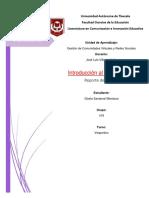 1.- Introducción a los medios Sociales.pdf