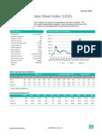 FS_GLOBSTE.pdf