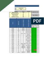 Informe T1 04-feb (1)