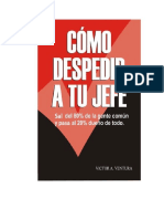 Como-Despedir-a-tu-Jefe.pdf