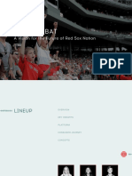 RedSox-Fenway Firsts User Journey.pdf