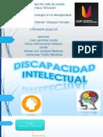 Discapacidad intelectual .pdf
