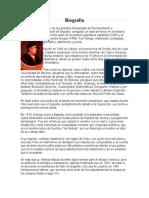 Historia de Guate 1