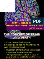 BIOTICS-Death-Brain-Death-and-Vegetative-State.pptx