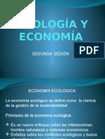 economia ecologica