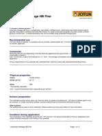 TDS - Jotashield Heritage HB Fine - English (Uk) - Issued.13.03.2011_tcm38-27699