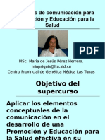 promocion_y_educacion_para_la_salud.ppt