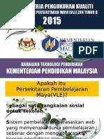 Vle Pahang2015