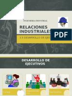 DESARROLLO-EJECUTIVO.pptx