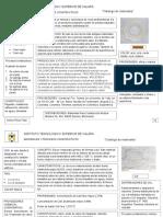 AGLOMERANTES-COMPLETO venta.docx
