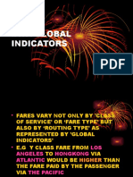 Global Indicators Part 1