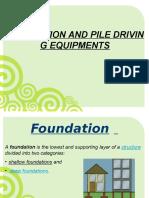 piledrivingequipmentpresentation-140314113211-phpapp01
