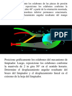 posicion2 (1)