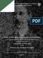 russell trabajo.unlocked.pdf
