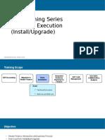 SFIN20 Basis TechnicalExecution Training IG