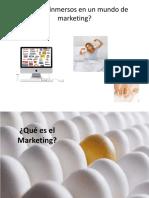 _Sesion 01 Marketing