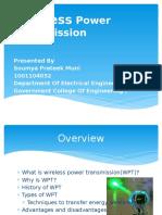 wirelesspowertransmission-130905035125-