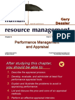 9. Performance Mgt and Appraisal Ch09.ppt