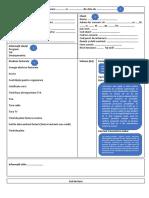 Model Explicativ Factura Consumatori Casnici 03.03.15