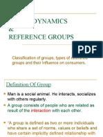 Group Dynamics[1]