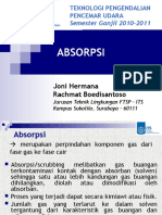 ABSORPSI.ppt