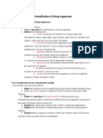 01 learning objectives