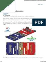 2015FIRSTRoboticsCompetition.pdf