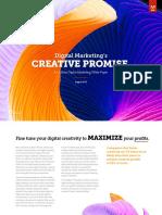 69860.en.digital-marketings-creative-promise.pdf