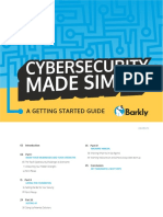 Cybersecurity-Made-Simple-B-Barkly-0216.pdf