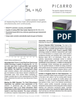 Data-Sheet-G2401-CRDS-Analyzer-for-CO2-CO-CH4-H2O-in-Air_Current.pdf