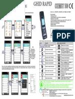 FlyerChemist500.pdf