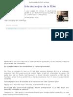 Întrebările studenților de la FEAA - Andy Szekely.pdf