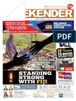 Indian Weekender 26 February 2016