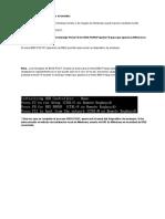 Server 2008 instalar