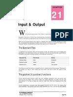 File Handling Concepts 2