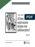 CPPVirtual_Adolescentes_Clase3