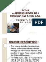 Tuina and Acupressure Lecture 2.292122251