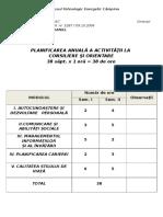Planificare anuală 9 M.docx