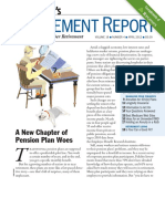 Kiplinger's Retirement Report 2012-04