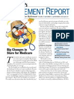 Kiplingers Retirement Report 2010-11