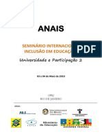 anais_do_seminario_UP2_vs_final.pdf