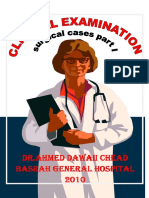 194 surgical cases.pdf