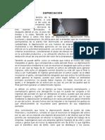 Depreciacion de Costos.docx